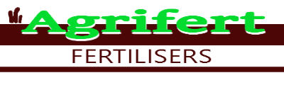agrifert fertilisers tasmania logo icon