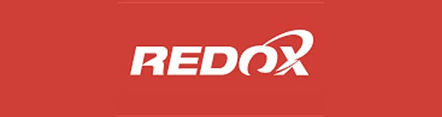 redox-pty-ltd-logo